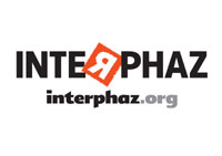 Interphaz logo